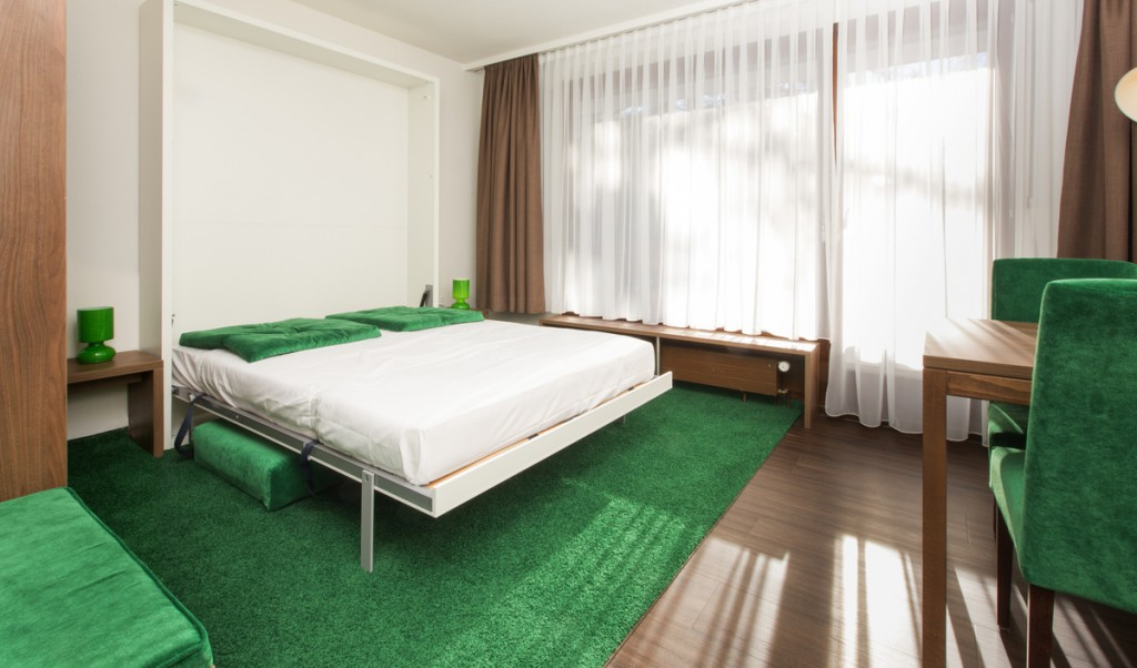 Appartement-B1-Confort_12-1024x602