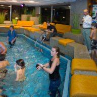 Pool-1024x637