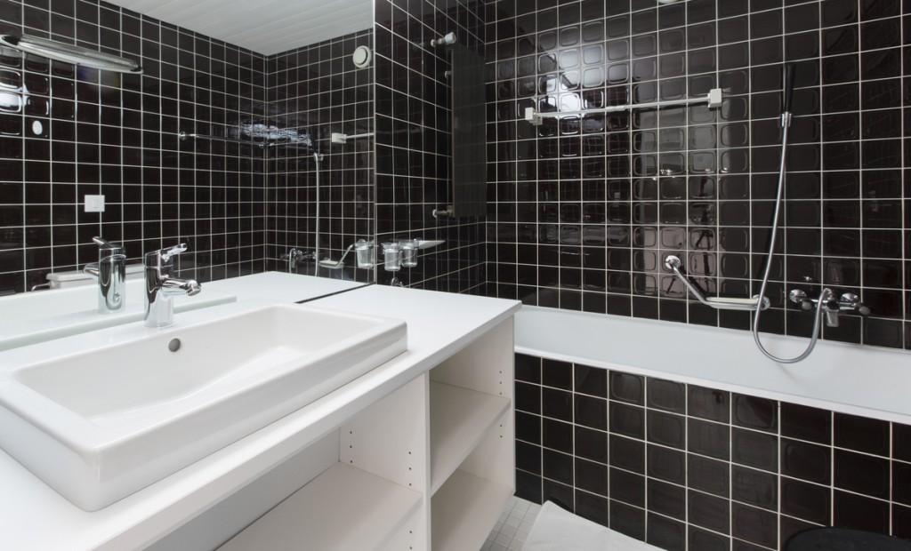 Salle-de-bain2-copie-1024x620