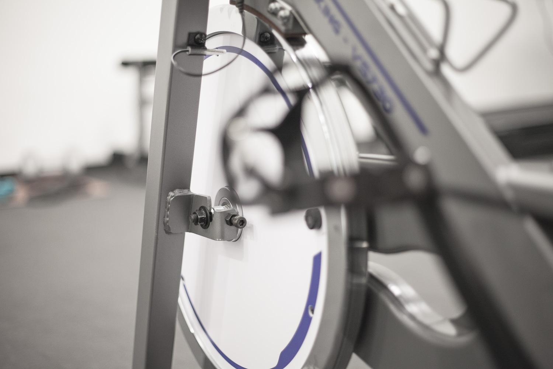 sportpalace_fitness_lr-10