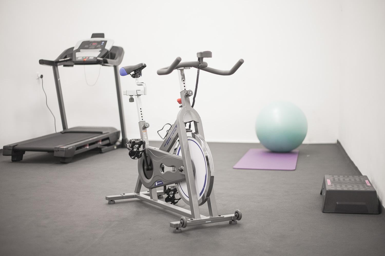 sportpalace_fitness_lr