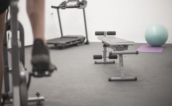 sportpalace_fitness_lr-3
