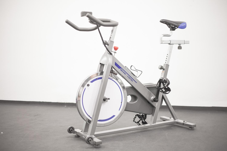 sportpalace_fitness_lr-8