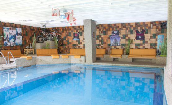 sportpalace_piscine_lr-2