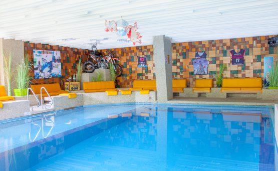 sportpalace_piscine_lr-4
