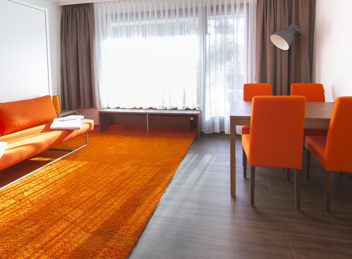 appartement-b1-confort_6