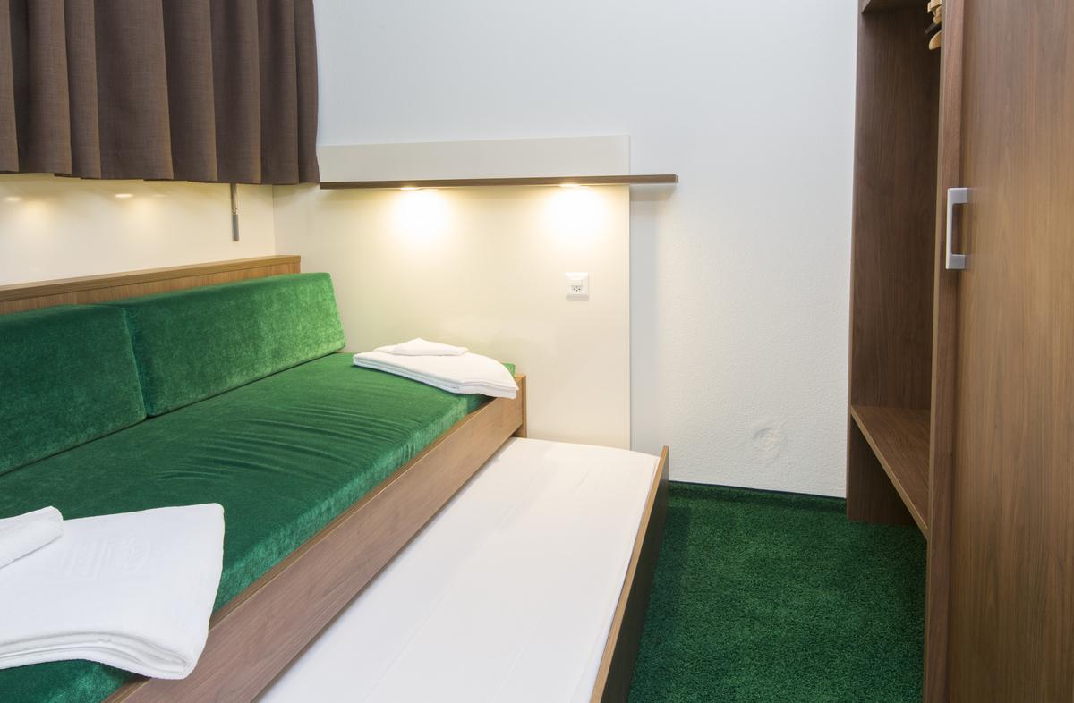 appartement-b1-confort_8