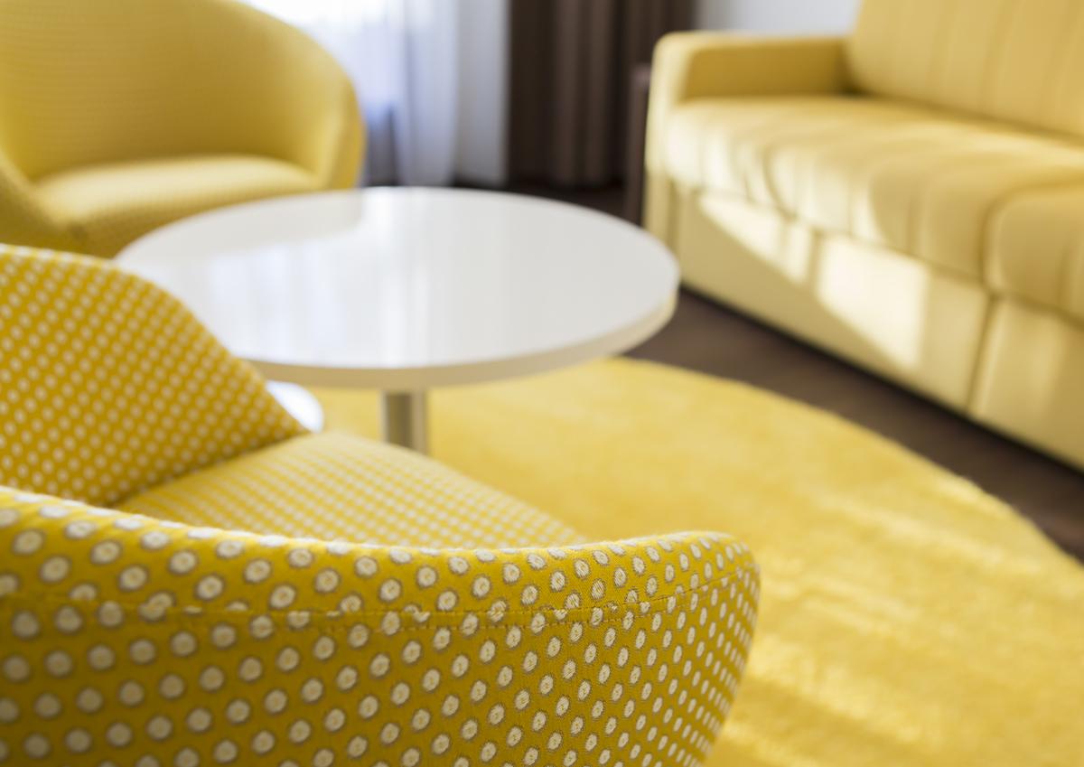 appartement-c1-confort_4